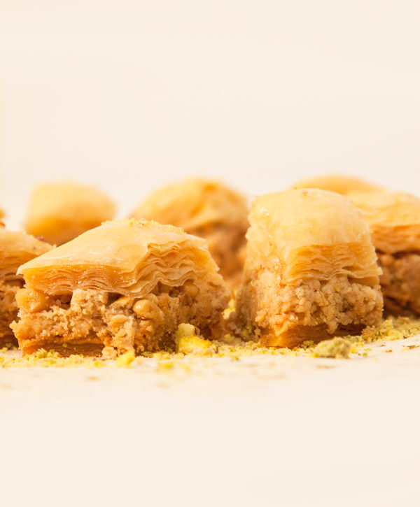 diamond-baklava